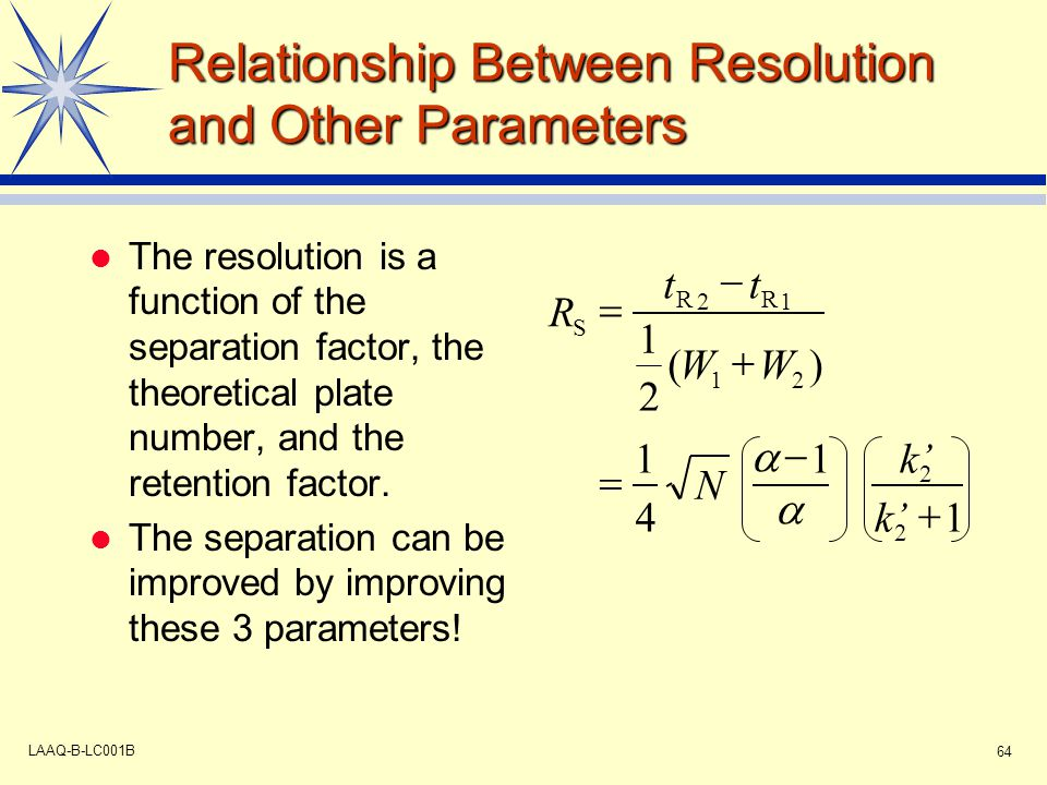 relationship between specific yield and retention