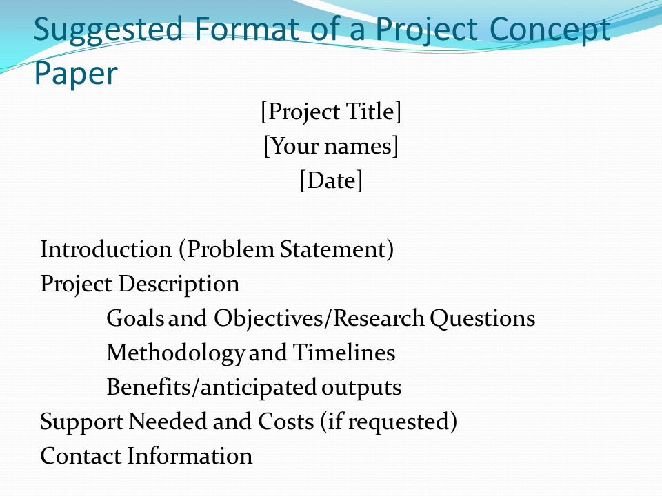 research position paper winston churchill research paper