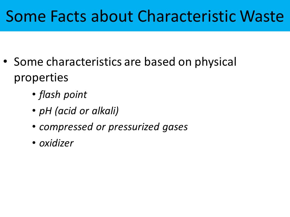 Physical Properties Of Ddt