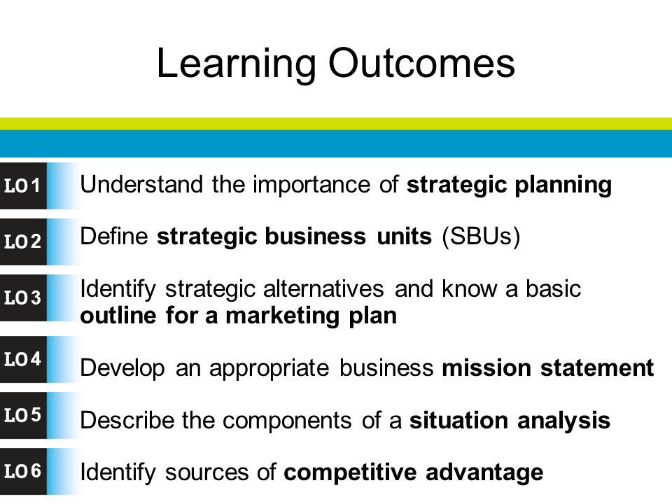 learning outcome 3 understand the possible Unit 201 understand how to work in end of life care uan: a/503/8085 level: level 2 credit value: 3 learning outcome the learner will: 3 understand factors.
