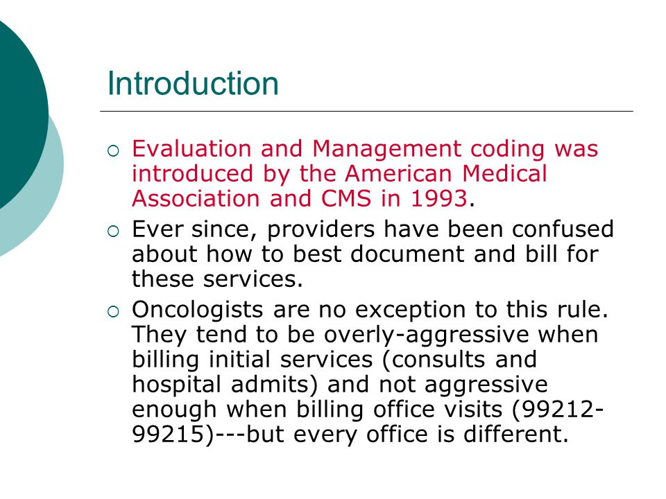 explain how evaluation and management e m codes are grouped Explain how evaluation and management (e/m) codes are grouped 29,322 results, page 2 marketing explain what are the problems associated with the performance.