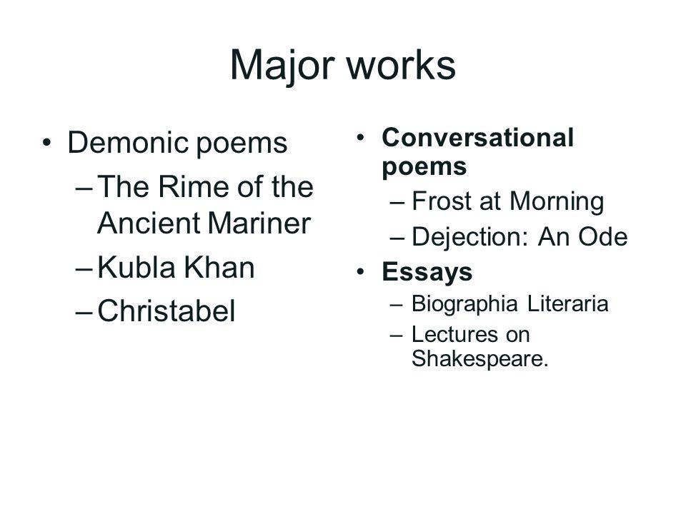 Writing College Essays | Radio 2ooo - The biggest public essay khan ...