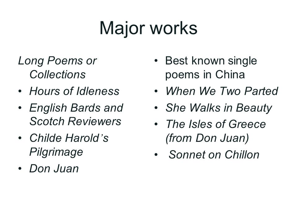 The 17th Century Literature Ppt Video Online Download