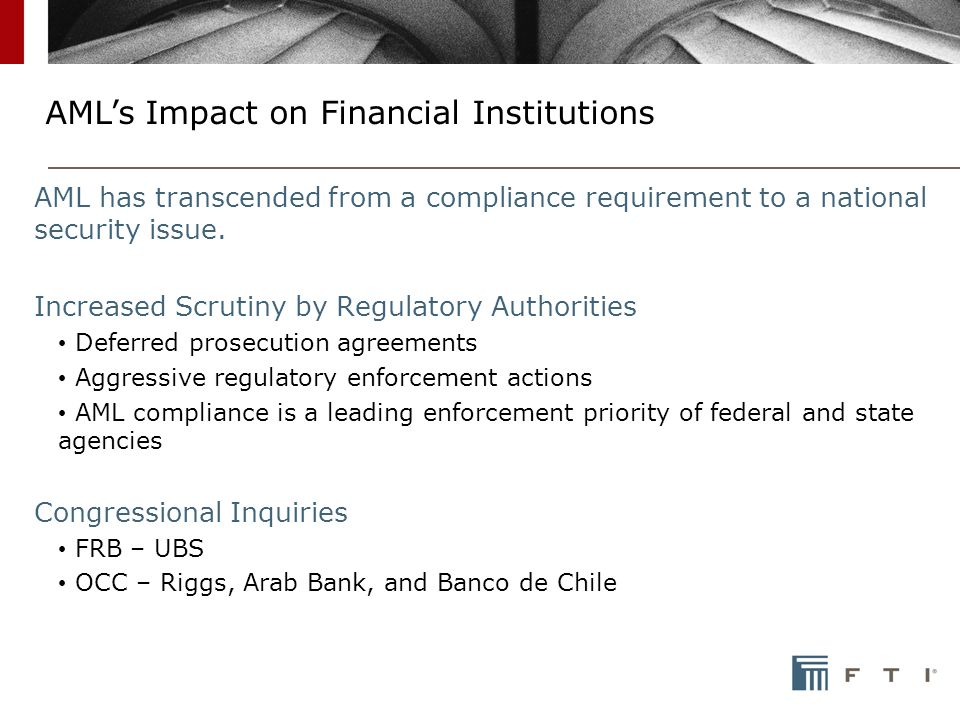 the impact of financial institution on Interest rate j3isk and the stock prices of financial institutions g 1 santoni ost discussions of the effects of interest rate movements on the portfolios of financial institutions.