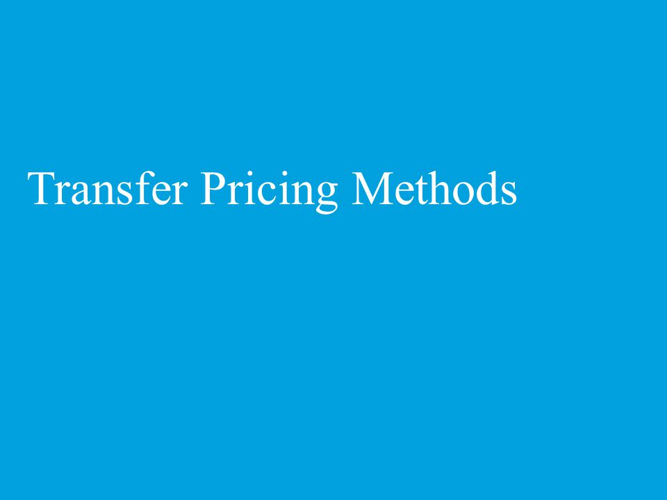 selecting a pricing method The section on pricing strategies explains how objectives can be developed into  meaningful strategies for the market place.