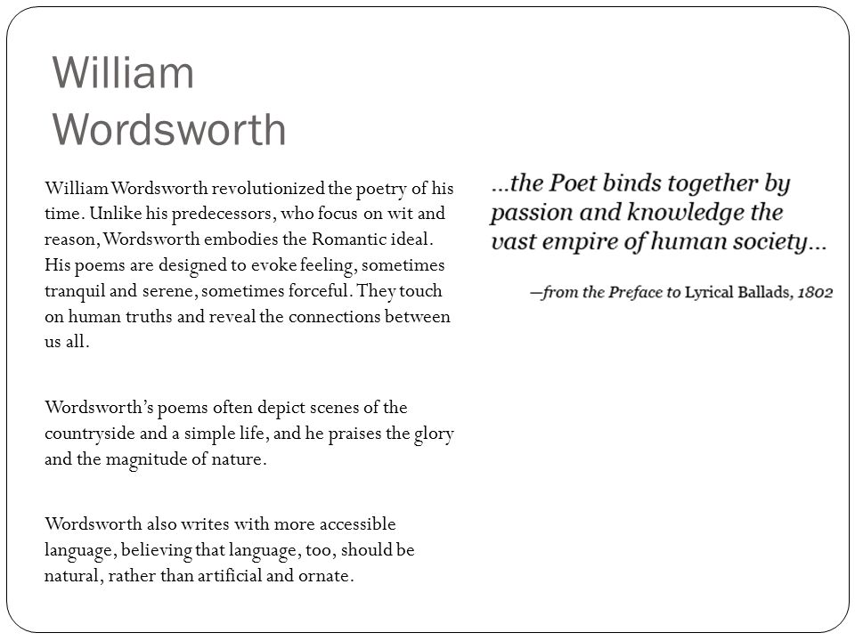 william wordsworth lines composed above tintern abbey summary
