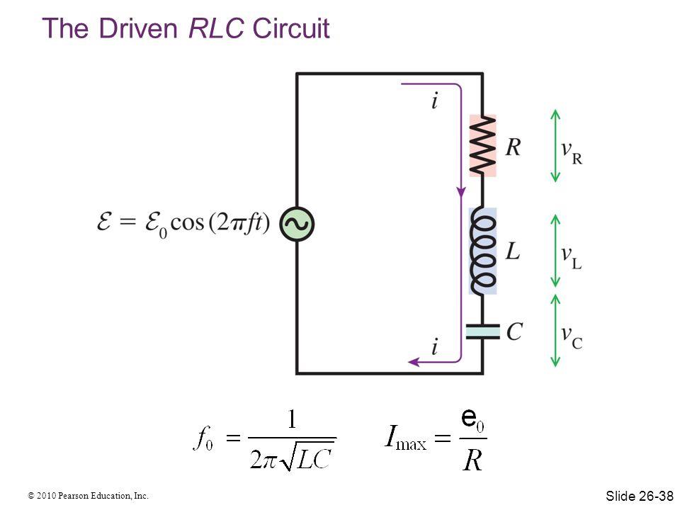 ernie ball music man wiring diagram dan armstrong wiring