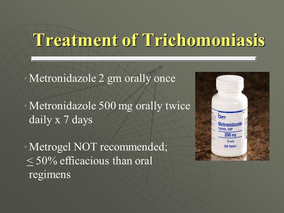 ciprofloxacin affect