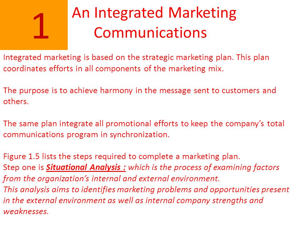 lego integrated marketing communications program Mark6021 integrated marketing communications 5 media fragmentation, increased consumer scepticism and the increasing impact of the internet imc is a methodology and a way of thinking about communication which was created.