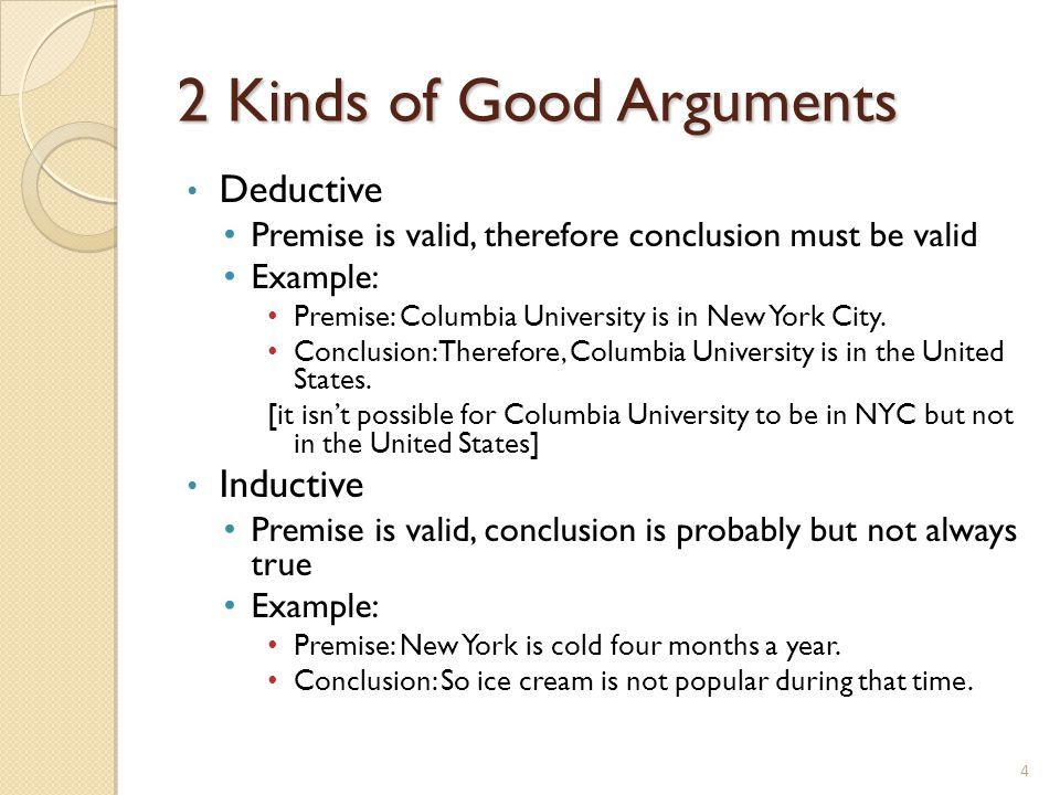 steps to writing a persuasive essay thesis statement persuasive essay