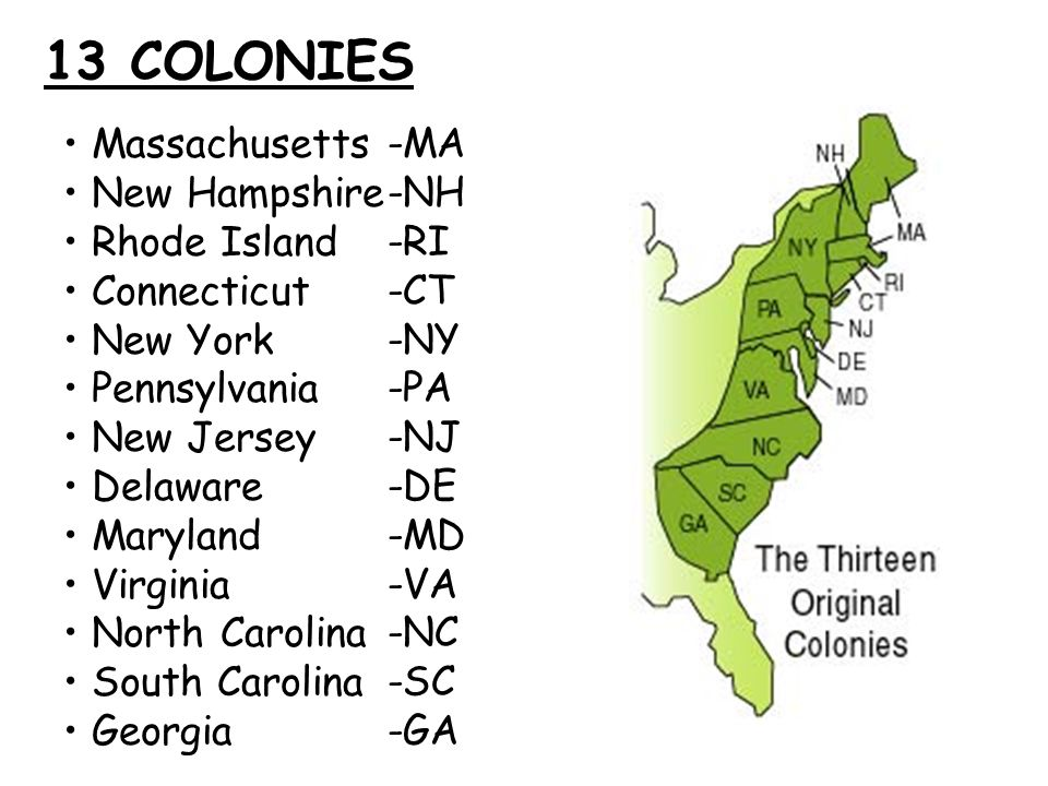 Natural Resources Native Americans In New York