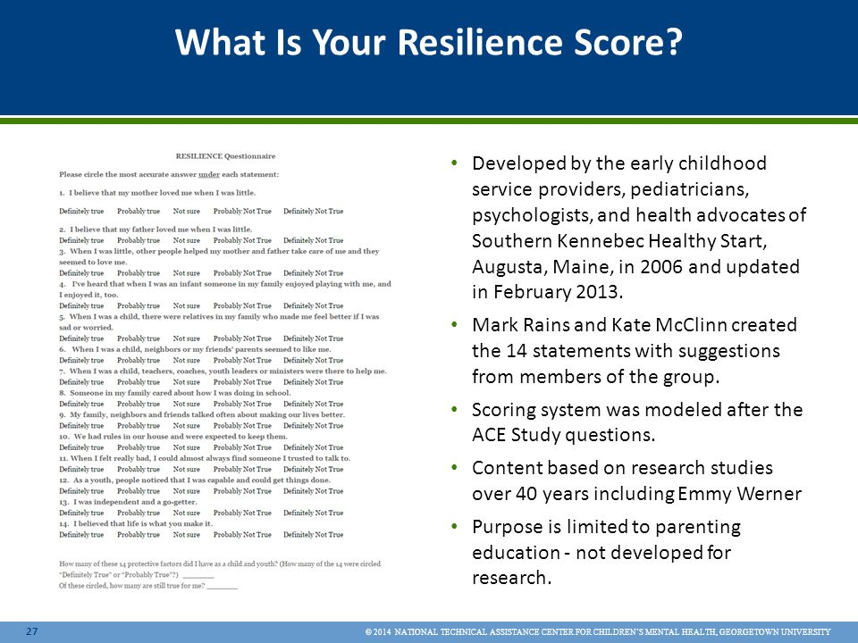 Trauma Informed Care Perspectives And Resources Ppt