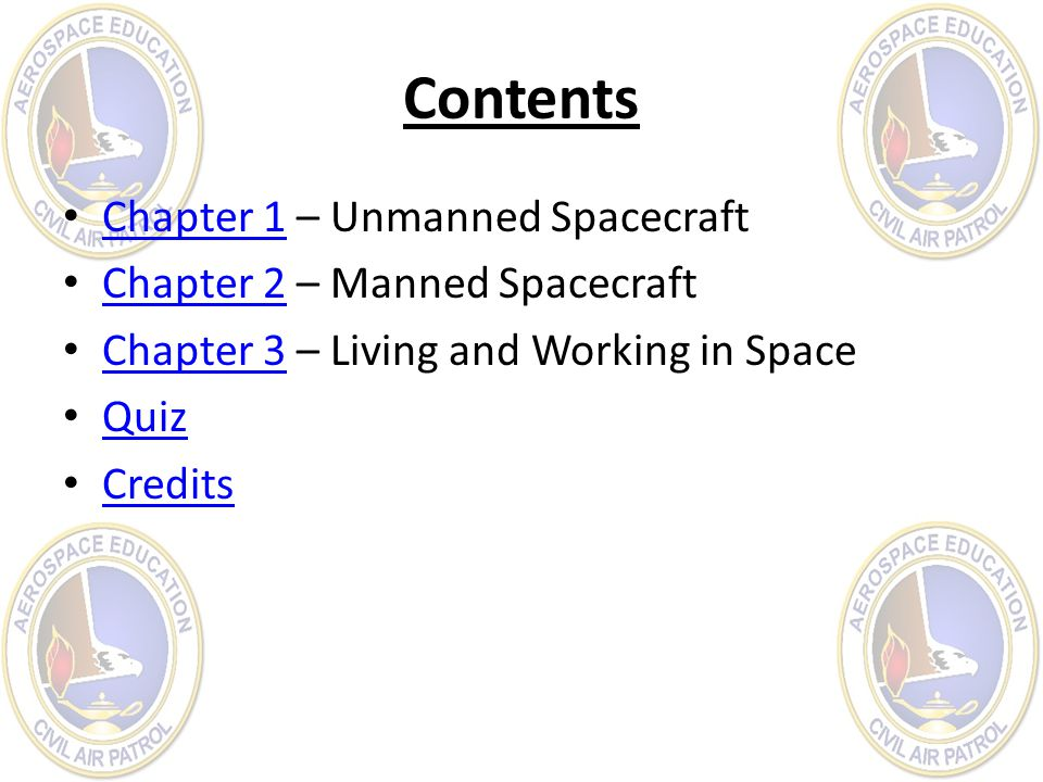 download Aspect and