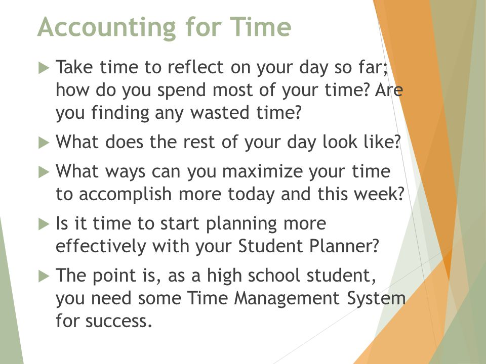how do you spend your time Emily writes: what do you spend your free time on, and your not-so-free time how do you think a christian teenager should manage socialization, productivity, and recreation i want to hear your thoughts on how i should manage my time, and what to spend it on thanks .