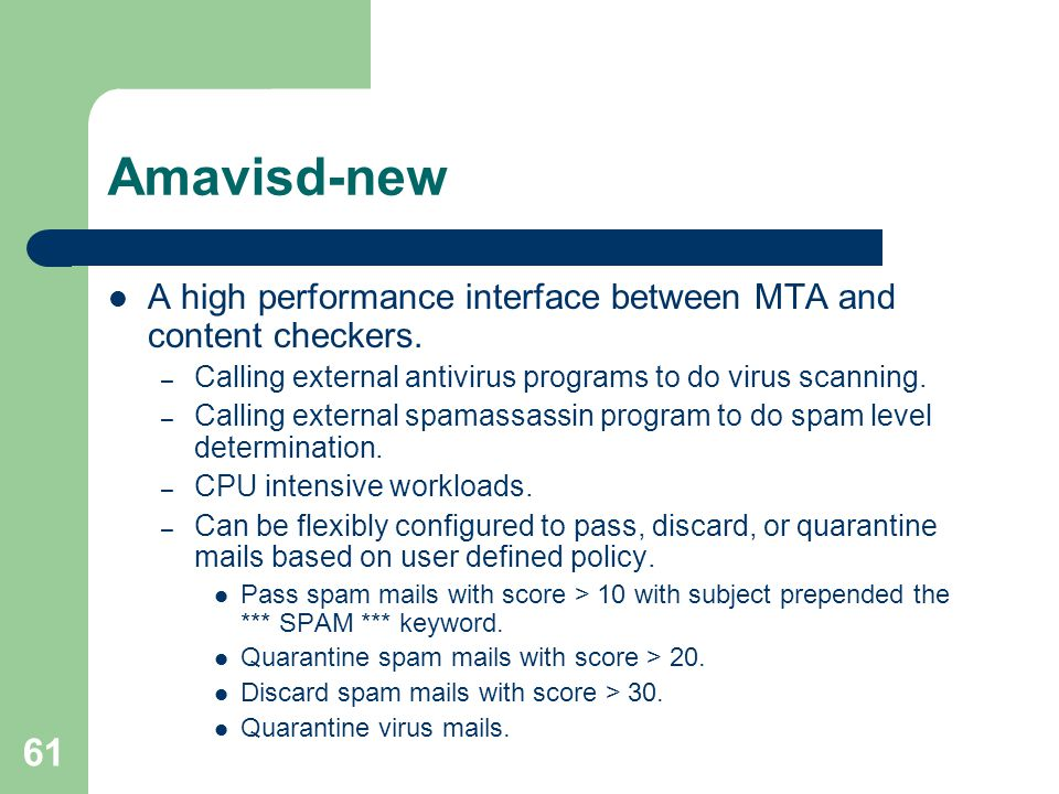 Re: [AMaViS-user] sa-learn, spamassassin, and amavisd-new