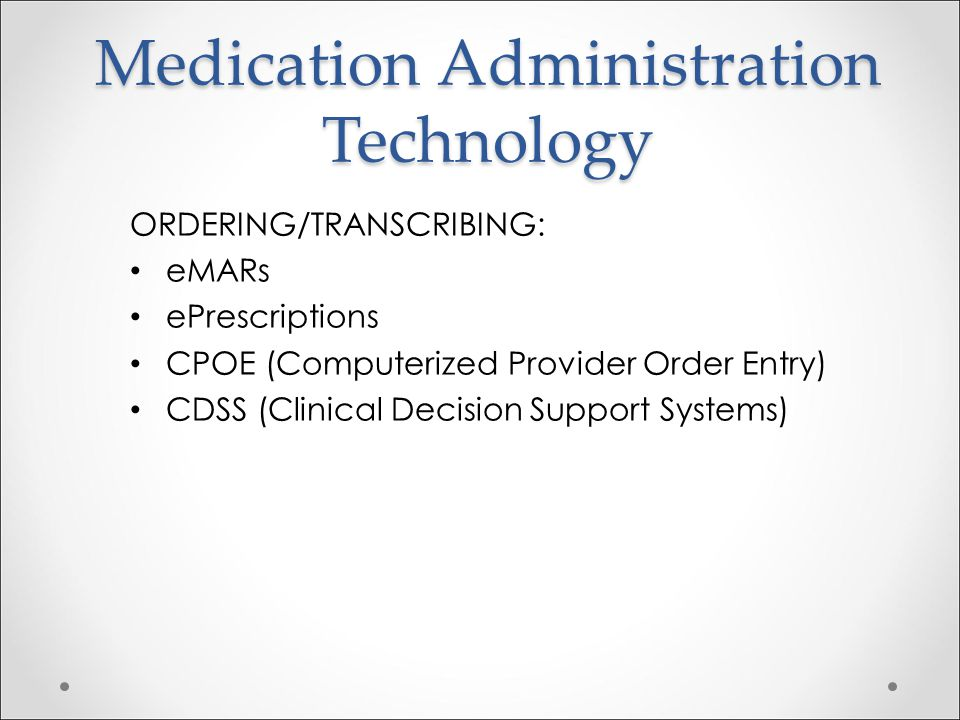 N101y Health Information Technology Module Ppt Video