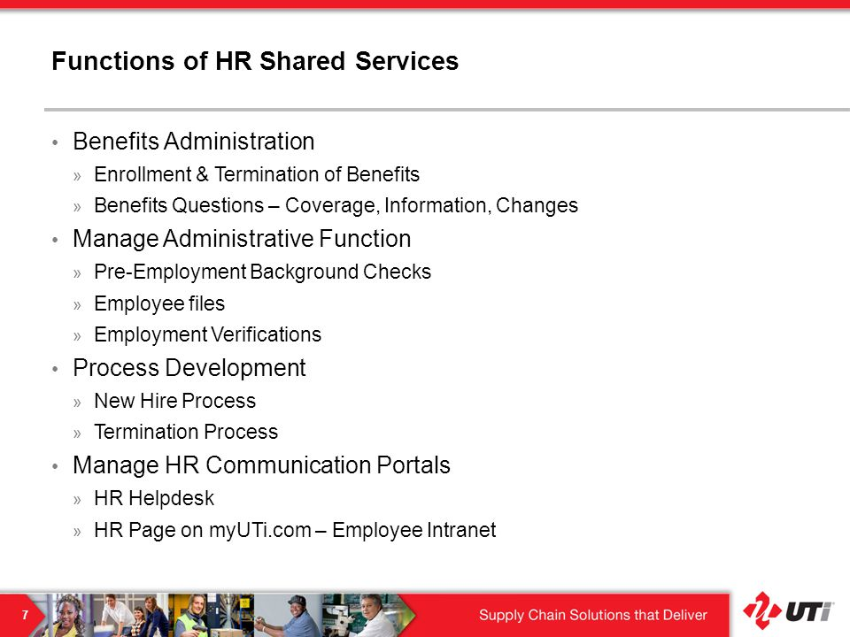 Fedex apac hr shared services center in | Custom paper Example