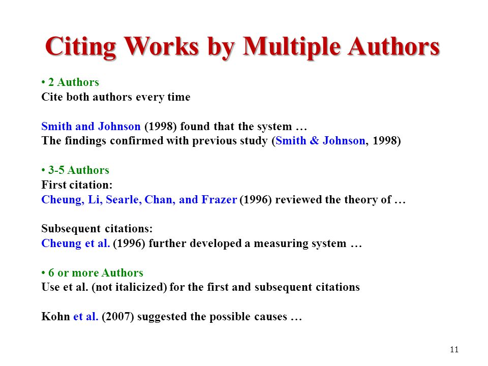 mla can a thesis be two sentences Thesis statements: specific, precise, usually one or two sentences in length,   your introduction should contain a thesis that will assert your main argument.