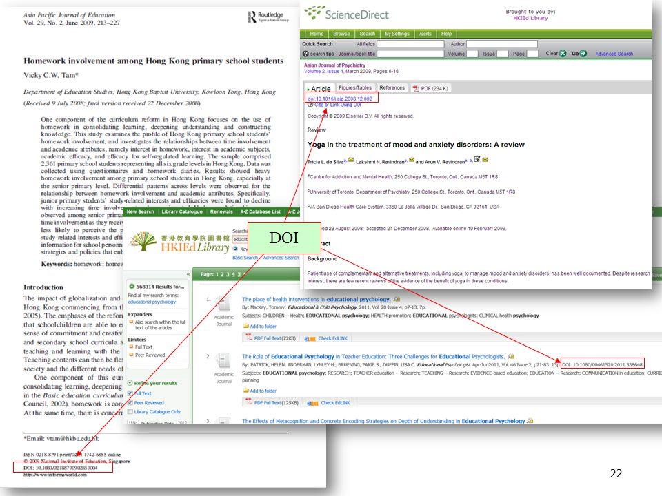 Open data - Wikipedia