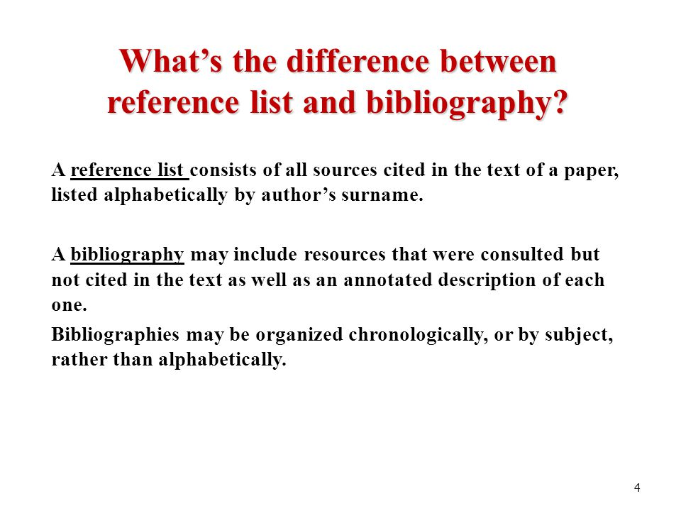 annotated bibliography generator