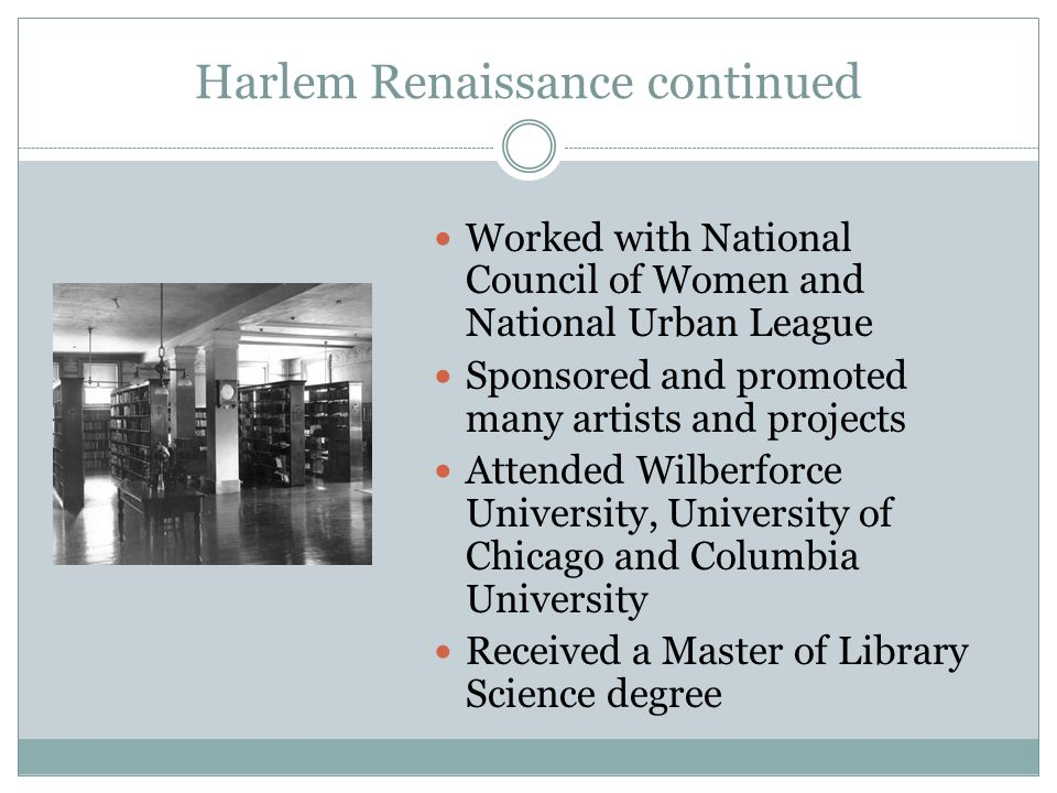 The Harlem Renaissance  Ppt Video Online Download. Powerpoint Newsletter Template. British Accounting Standards Email Nfp Com. Rezny Wealth Management Promotion Credit Cards. Best Plastic Surgery In California. Texas Business Name Registration. How To Get Certified Financial Planner. Geographic Information Systems Certificate. Unc Kenan Flagler Online Mba