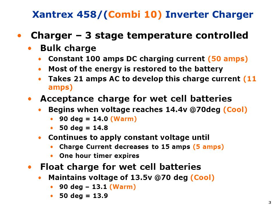 Xantrex+458%2F%28Combi+10%29+Inverter+Charger freedom combi inverter ppt video online download  at reclaimingppi.co