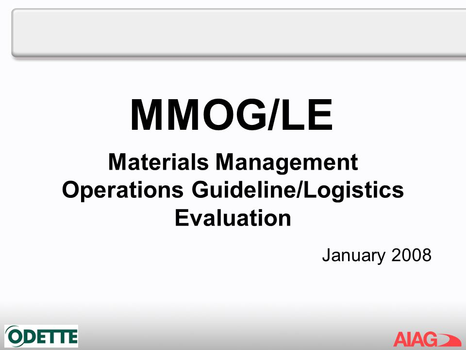 operations logistics management City & guilds logistics operations management qualifications leading vocational education and training organisation.