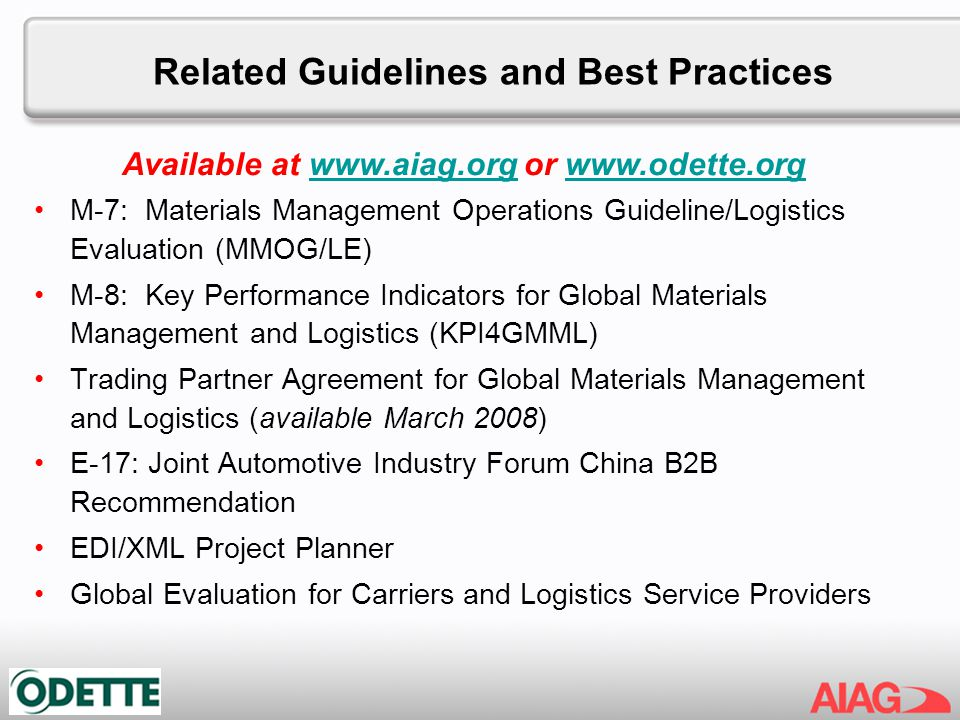 logistics management evaluate logistics operations carried Key logistics trend #1: warehouse robotics in the supply chain  it's hard to  say if that moment will arrive in 2017, but for any business carrying the costs of  warehouse labour, robotics  for warehouse management, procurement/ purchasing, and other operational  other factors to evaluate may include.