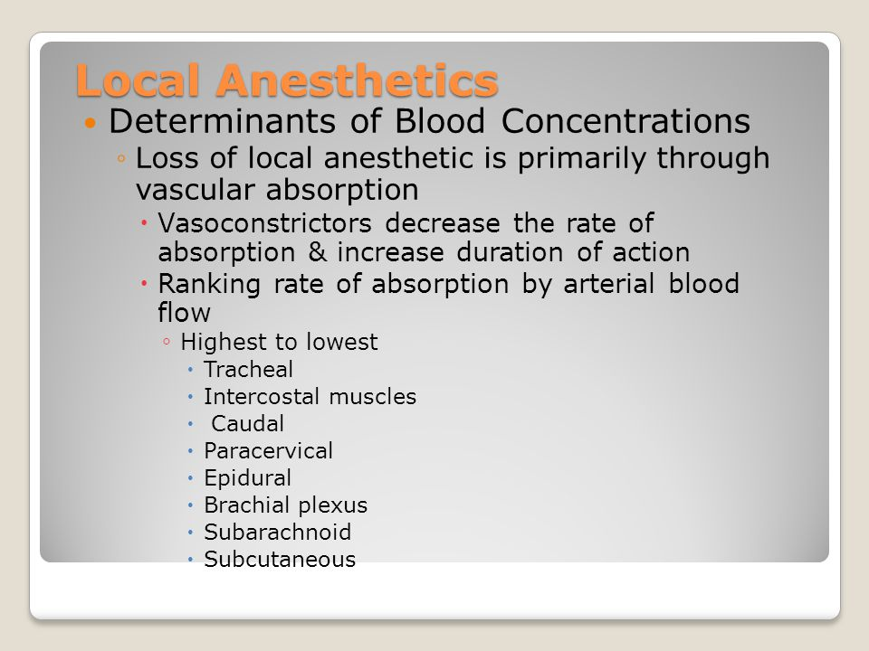 Regional Anesthesia Spinal &epidural Anesthesia Dr.hamidreza abbasi. - ppt download