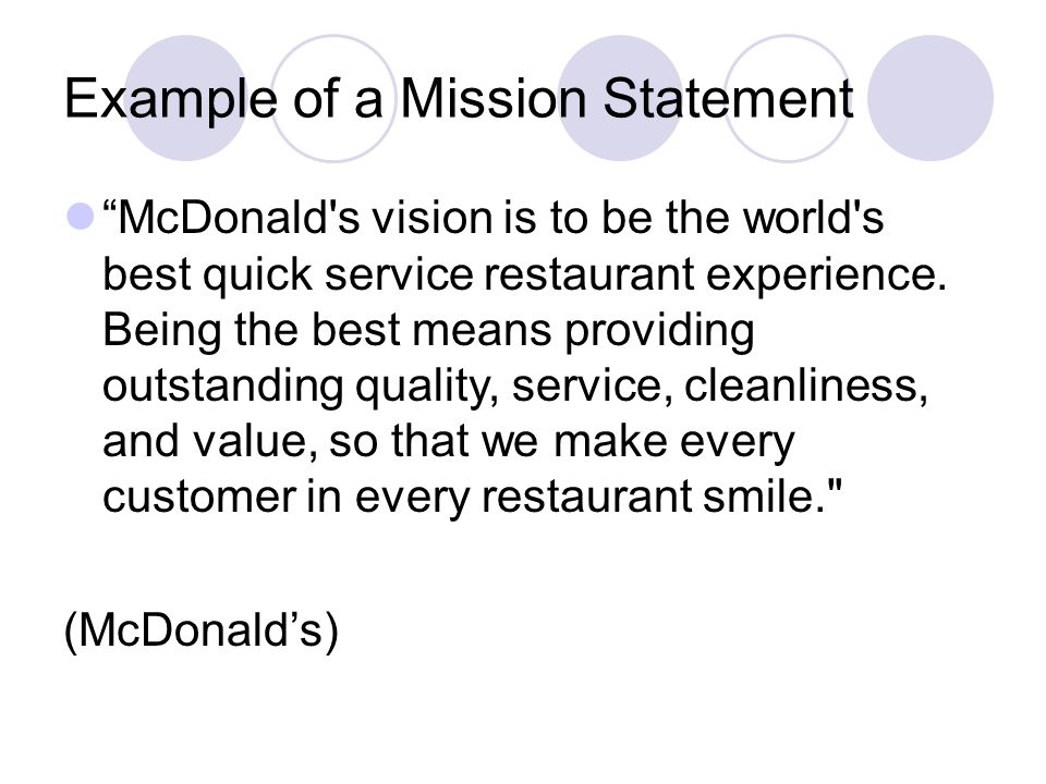 vision mission statement car wash Full circle auto wash uses the gentlest hands to we were so excited with our mesa customers that we opened another car wash facility the mission statement.
