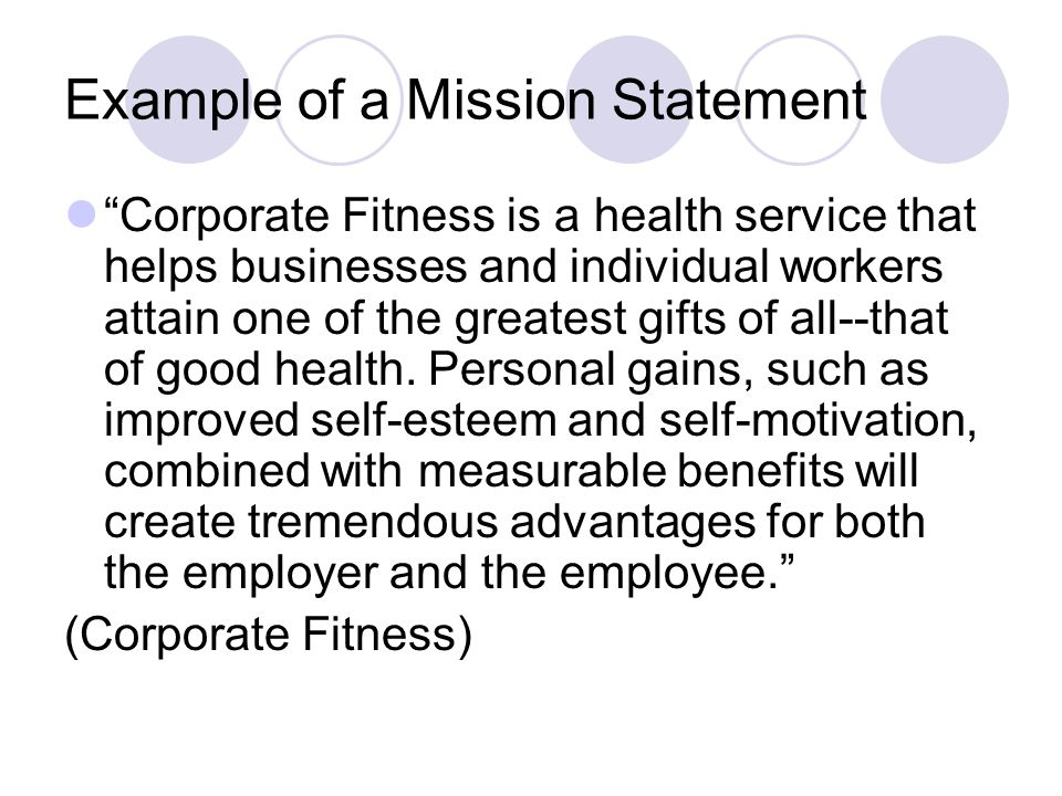 LogosTag Lines  Mission Statements  Ppt Video Online Download