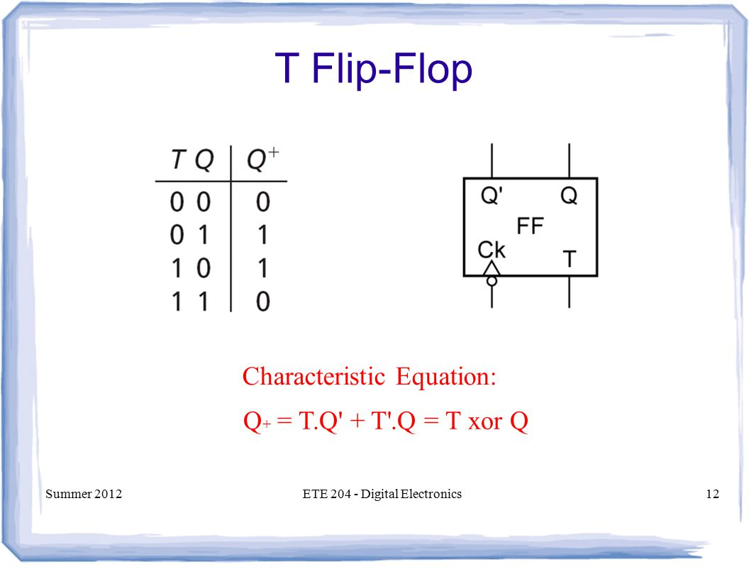 Hd wallpapers venn diagram boolean logic cwallpapersheb get free high quality hd wallpapers venn diagram boolean logic pooptronica
