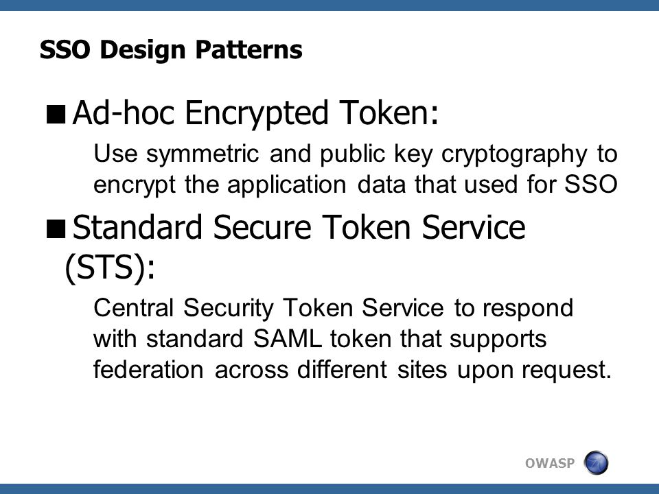 Token as a service key zip file / Bitcoin address how to
