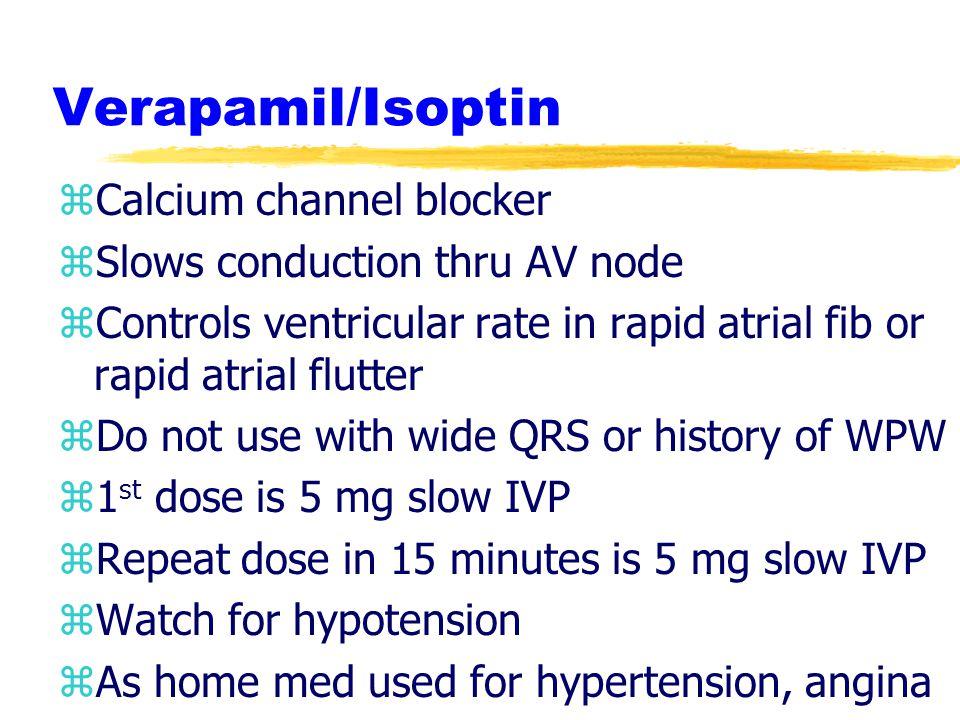 nizoral 200 mg tablets price
