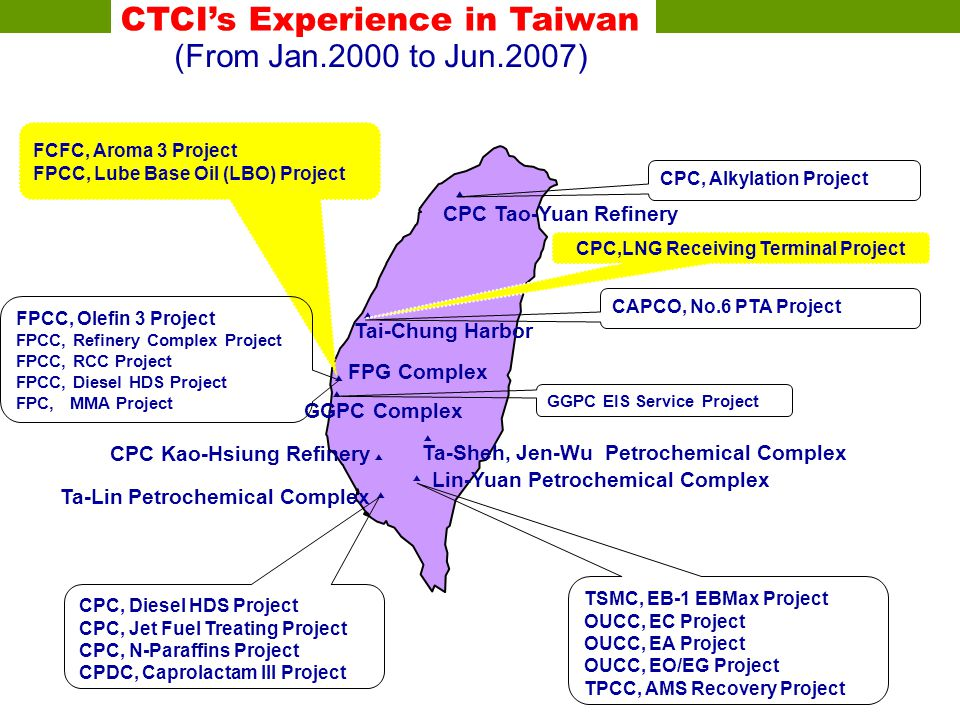 cpc project Indingent person are those who cannot file on own so they are nedding asisstannec.