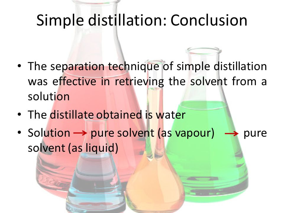 abstract for fractional distillation Fractional distillation in fractional distillation, a fractionating column allows the vapor arising from the distillation pot to be repeatedly recondensed and revaporized.