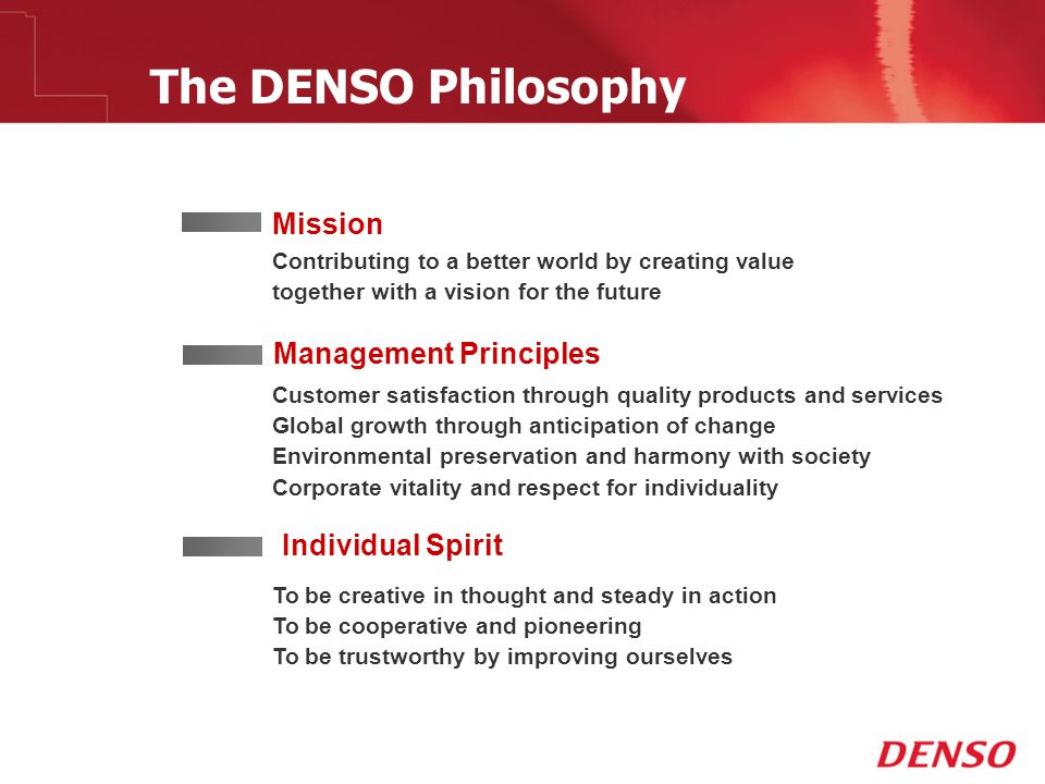disney philosophy mission vision and values Disney institute oklahoma manufacturing alliance  vision, mission & values  the rose state college values that guide institutional philosophy, operation, and .