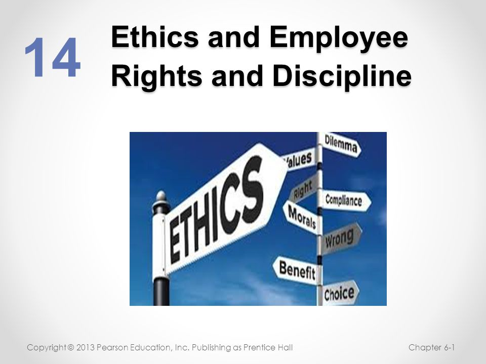 ethics and employees Agency ethics officials should take special care when counseling employees on whether the gift is from a prohibited source as defined in 5 cfr § 2635203(d), due to the heightened appearance concerns unique to an employee's acceptance of this type of gift.