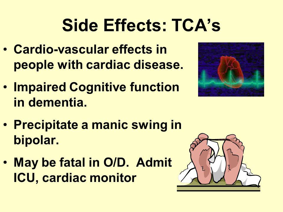 Dance helps brain development picture 5