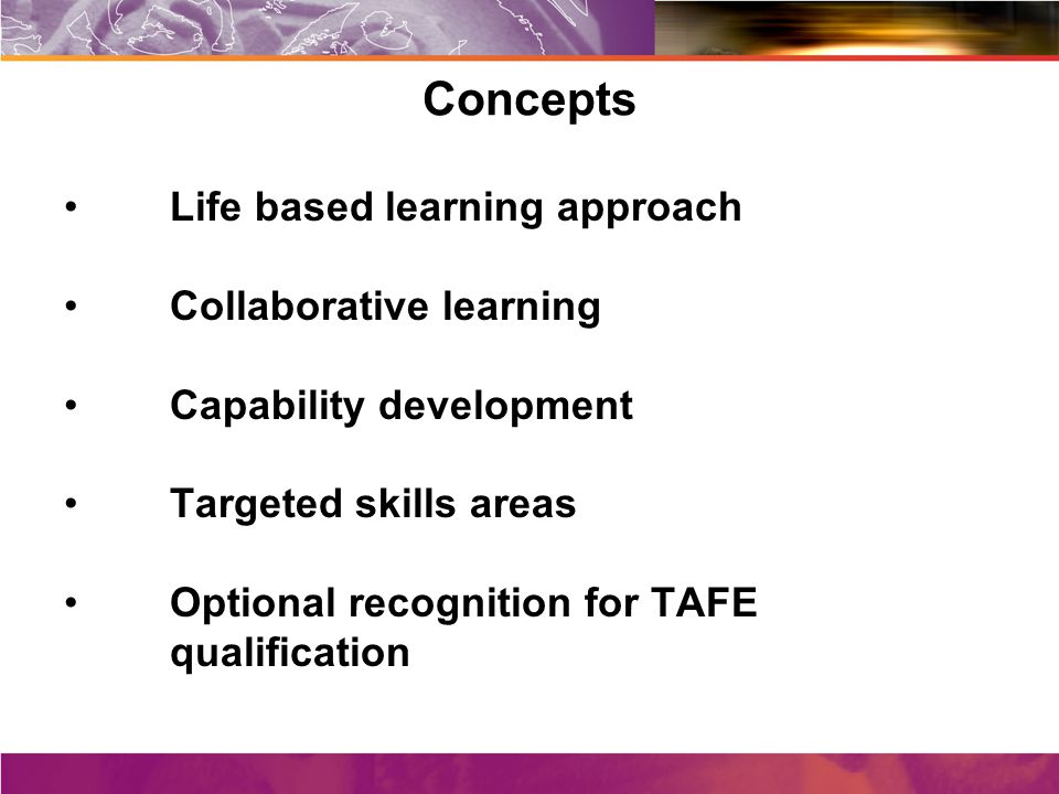 Collaborative Teaching Concepts ~ Mentor briefing workshop ppt download