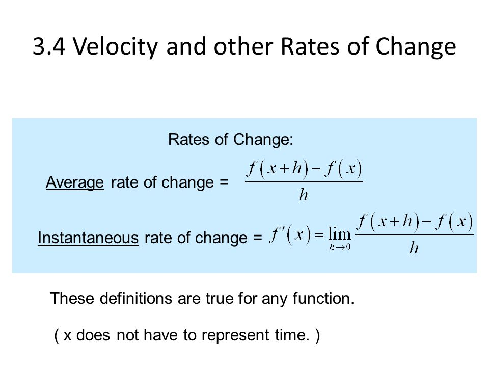 mhf4utrigonometry 6 7 rates of change in trigonometric fun