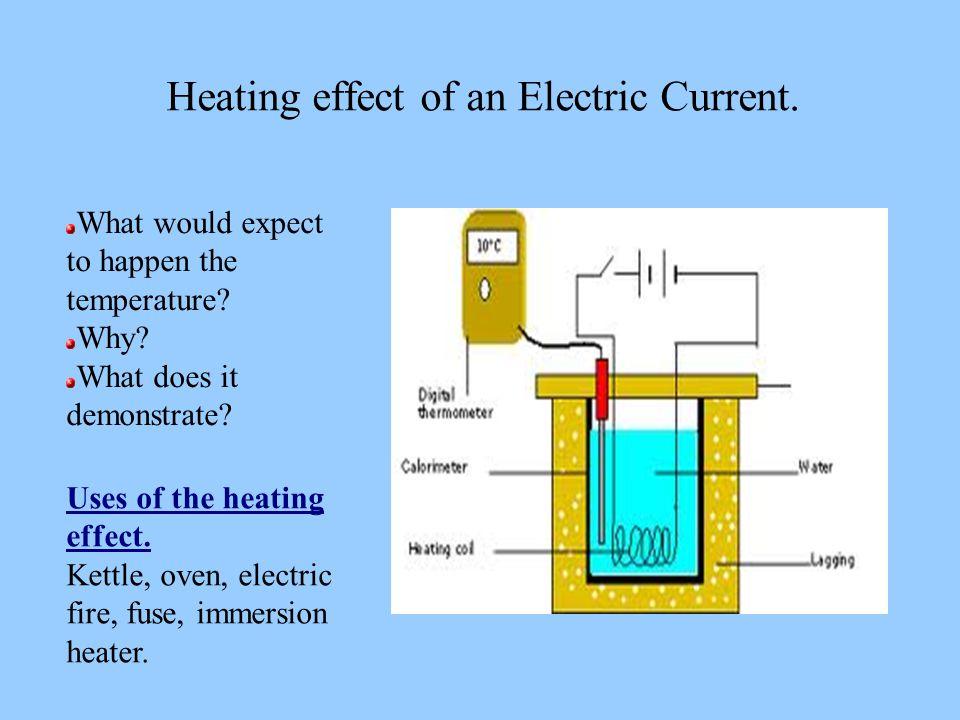 ammeter wiring schematic ammeter wiring