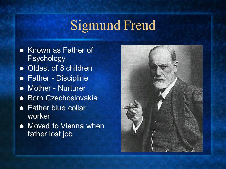 Advanced English Essays Sigmund Freud Psychoanalytic Theory Essay Research Essay Thesis also English Essay Story Freud Quotes Sigmund Freud Books High School Years Essay