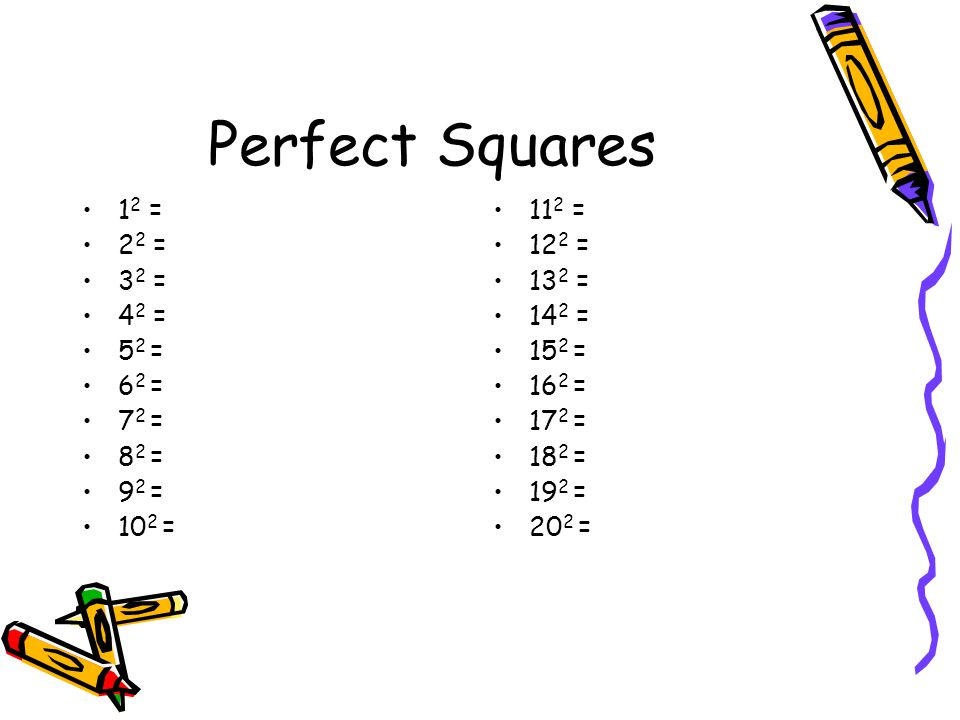 10 1 simplifying square roots