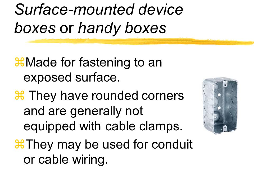 Identifying Electrical Tools and Equipment - ppt video online download