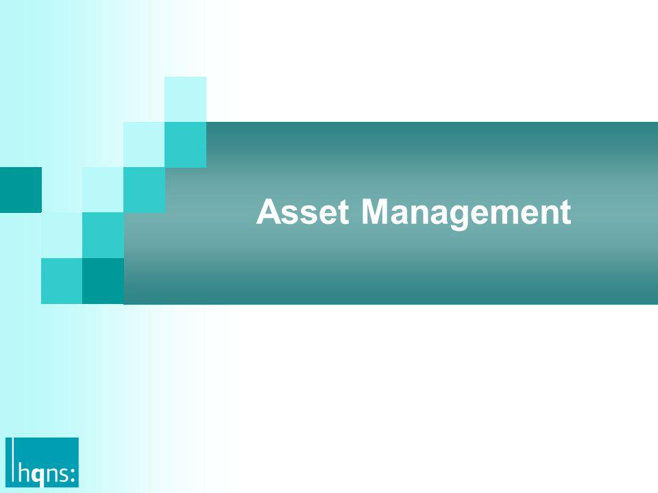 asset management business plan pdf