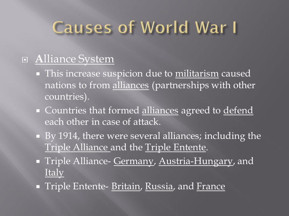 world war i era between the wars world war ii ppt download