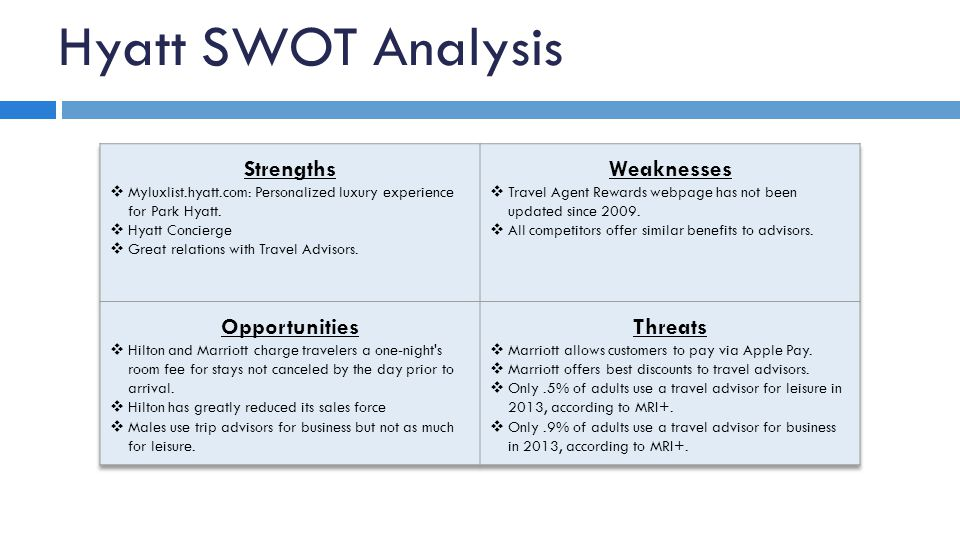 swot analysis of pakistan economy Looking for best toyota motor corporation swot analysis in 2018 click here to find out toyota's strengths, weaknesses, opportunities and threats.