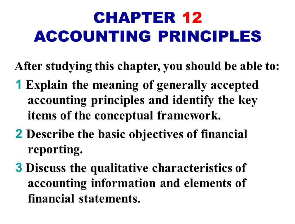 financial accounting ch 2 Financial accounting chapter 2: the accounting cycle search for: exercises: chapter 2 short answer questions, exercises and problems questions describe the steps in recording and posting the effects of a business transaction give some examples of source documents.