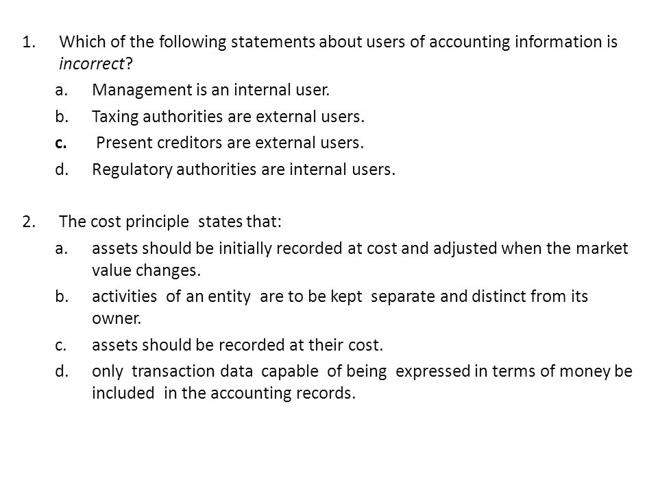 """incorrect accounting Some erroneous entries may not need correction journal entries for they   begins with a """"clean slate"""" for the expense and revenue accounts."""